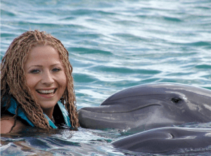 Jamaica Dolphin Programs