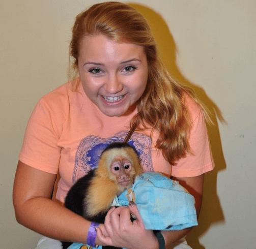 Monkey VIP Tour Miami