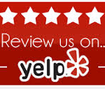 review_us_yelp