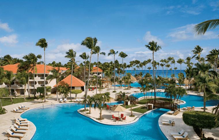 VH_Gran_Ventana_Beach_Resort