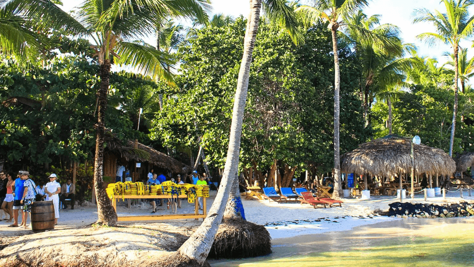 dolphin_island_punta_cana_beach