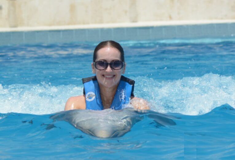 dolphin_swim_adventure_punta_cana
