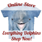 Dolphin World Store