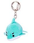 dolphin alarm