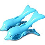 dolphin clip
