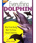 Everything Dolphin