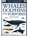 Dolphin Whales book