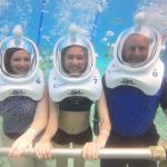 Sea Trek Diving